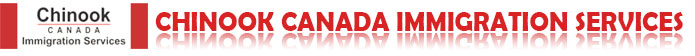 Chinook Canada Immigration Services : Immigration, Visa, Education Visa, Schengen visa